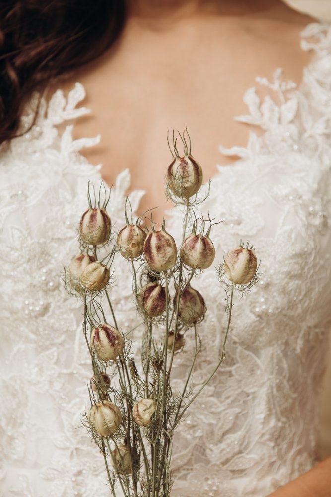 anthea-studio-homepage-bride-vintage-shooting-00