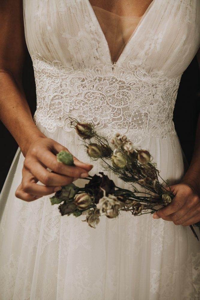 anthea-studio-homepage-bride-vintage-shooting-02